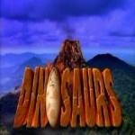Especial Caminando entre Dinosaurios (+ Pack Extras) (2012) (ESP) (MultiHost)