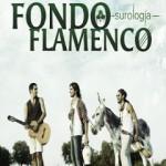 Fondo Flamenco – Surologia (2012) (MP3) (MultiHost)