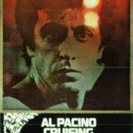 Encrucijada  [DVDRIP][1980][accion][Latino][Putlocker]
