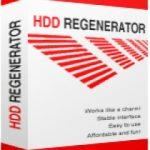 HDD Regenerator v1.61 (ING) (+ tutorial) (MultiHost)