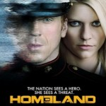 Homeland T1 Completa (HDTV) (ESP) (350Mb) (12-12) (MultiHost)