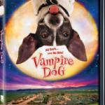 Vampire.Dog   [2012][DVDR][accion][Latino][Multihost]
