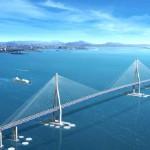 MegaEstructuras – El Puente de Incheon en Corea del Sur [HDRip]-(Castellano)