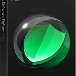 IObit Malware Fighter Pro 1.6.0.8 Final