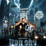Iron Sky (2012)-[BRScreener]-[Castellano]