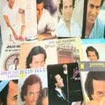 Julio Iglesias – Discografia (1969-2007) (MP3) (MultiHost)