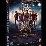 Rock of Ages  [DVDR][2012][accion][Latino][Putlocker]
