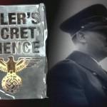 La ciencia secreta de Hitler (Castellano)-[XviD]