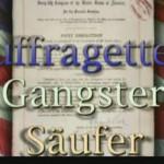 La Ley Seca – Bebedores, contrabandistas y sufragistas [SATRip]-(Castellano)