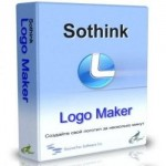 Sothink Logo Maker Pro v4.2 [Crack]