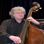 Arild Andersen Discography (1975-2012)
