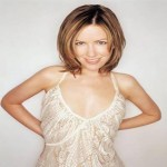 Dido Discography (1995-2008)