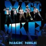 Magic Mike (2012) (BRScreener 720p – HQ) (ESP) (MultiHost)