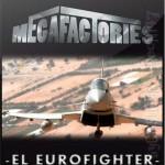 MegaFactorias – Eurofighter [HDRip]-(Castellano)