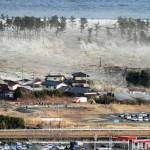 MegaTerremoto – La hora en que tembló Japón (XviD)-[Castellano]