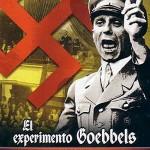 El Experimento Goebbels Diario De Un Nazi [DVDRip]-(Castellano)