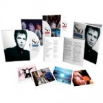 Peter Gabriel – So (25th Anniversary Deluxe Edition) (2012) (MP3) (MultiHost)