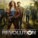 Revolution T1 Completa (HDiTunes) (ESP) (600Mb) (20-20)