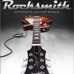 Rocksmith   [2012][PC][accion][Espanol][Multihost]