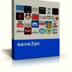 save2pc Ultimate 5.21.1414 [+ Portable]