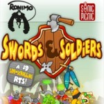 Swords and Soldiers HD (PC) (2010) (Multileng-Esp) (MultiHost)