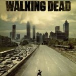 Descargar The Walking Dead 6×01 (First Time Again) (Castellano-Latino) (Mega)