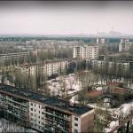 Chernobyl, la ciudad olvidada [XviD]-(Castellano)
