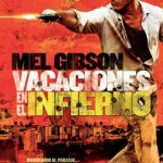 Vacaciones en el infierno (2012) (BRSCreener HQ) (ESP) (MultiHost)