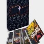 VA – Hard and Heavy (Time Life 9CD Box Set) (2008) (MP3) (MultiHost)