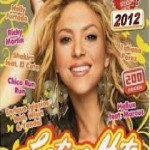 VA – Latino Hits (2012) (MP3) (MUltiHost)