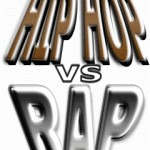 VA – The whole rap (2012) (MP3) (MultiHost)