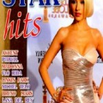 VA – Star hits (2012) (MP3) (MultiHost)