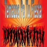 VA – Temazos Pa Tu Fiesta Otoño 2012 (MP3) (MultiHost)