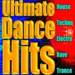 VA – Ultimate Dance Club (2012) (MP3) (MultiHost)