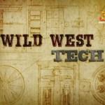 Vicios del Oeste [SATRip]-(Castellano)