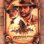 The Last Crusade (DVD9)(NTSC)(Ing-Lat-Fra)(Aventuras)(1989)