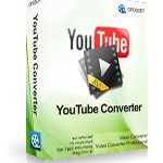 Oposoft YouTube Converter 6.3