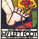 My Left Foot (DVD9)(NTSC)(Ingles-Frances)(Drama)(1989)