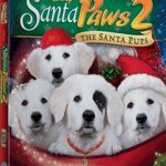 Santa.Paws.2.The.Santa.Pups. [2012][DVDR][Accion][Latino][Multihost]