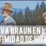 Eva Braun en la intimidad de Hitler [MP4]-[360p-H.264]