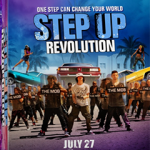 Step.Up.Revolution [2012][DVDR][Latino][Accion][MULTIHOST]