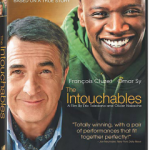 Intocable  [2011][DVDR][Latino][Accion][Multihost]