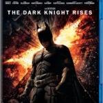 The Dark Knight Rises [2012[BLU RAY BD50][LATINO][MULTIHOST]