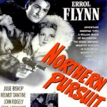Northern Pursuit (DVD9)(NTSC)(Ing-Lat-Fra)(Aventuras)(1943)