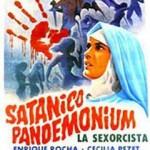 Satanico pandemonium (DVD5)(NTSC)(Latino)(Terror)(1975)
