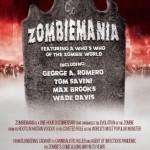 ZombieManía – El documental [XviD]-(Castellano)