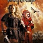 Wolfhound (DVD9)(NTSC)(Ingles-Ruso)(Accion)(1947)