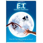 E.T.The.Extra-Terrestrial [1982][DVDR][accion][Latino][Multihost]