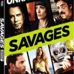 Savages [2012][DVDR][accion][Latino][Multihost]