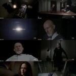 American Horror Story Asylum – Temp 2 Cap 5 [HdTv] [English+Subs] [FS+OnLine]